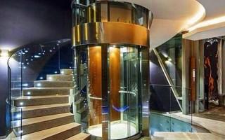 Винтовая лестница изготовление своими руками: чертежи, особенности конструкции